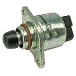 Motor de Passo - IAC S10 1996 - MTE-THOMSON - 7467 - Unitário
