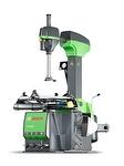 Desmontadora de Pneus - TCE 4435 - Bosch Equipamentos - 1694.100.314-810 - Unitário
