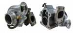 Turbo - MP220w - Master Power - 802942 - Unitário