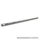 Eixo de Balancins - Mwm - 7005588R91 - Unitário