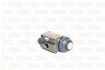 Cilindro de Roda - TRW - RCCR03440 - Unitário
