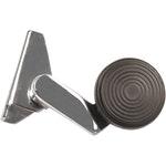 Trinco do Quebra-Vento da Porta Dianteira - Universal - 20242 - Unitário