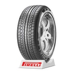 Pneu P6 - Aro 14 - 185/60R14 - Pirelli - 13239 - Unitário
