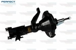 Amortecedor Dianteiro Power Gás - Perfect - AMD4743 - Unitário