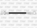 Flexível da Embreagem - TRW - RPFX01200 - Unitário