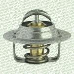 Válvula Termostática - Série Ouro DAKOTA 1993 - MTE-THOMSON - VT366.90 - Unitário