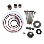 Kit Reparo do Motor de Partida - Delco Remy - 1989497 - Unitário