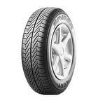 Pneu Formula Spider - 175/65 R14 82T - Aro 14 - Pirelli - 21747 - Unitário