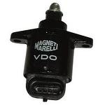 Atuador de Marcha Lenta - Magneti Marelli - 9244290500 - Unitário