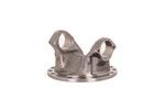 Flange de Orelhas - Spicer - 6.5-2-329 - Unitário