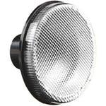 Lanterna Traseira - Sinalsul - 1141 CR - Unitário