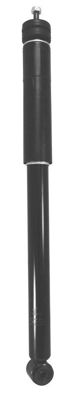 Amortecedor Traseiro Turbogás - Cofap - GB29945M - Unitário
