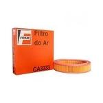 Filtro de Ar - Fram - CA3333 - Unitário