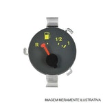 Indicador de Combustível - Vdo - 170001012R - Unitário