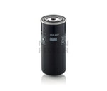 Filtro Blindado do Combustível - Mann-Filter - WDK962/1 - Unitário