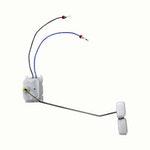 Sensor de Nível de Combustível - TSA - T-010057 - Unitário