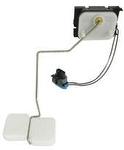 Sensor de Nível de Combustível - TSA - T-010162 - Unitário