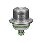 Regulador de Pressão - DS Tecnologia Automotiva - 11308 - Unitário