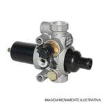 Regulador de Pressão - SDLG - 4110000509167 - Unitário