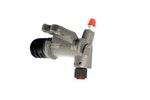 Cilindro Auxiliar de Embreagem - TRW - PJD737 - Unitário