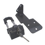 Trava de Segurança - Mul-T-Lock - 702317 - Unitário