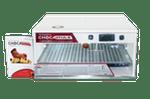 Chocadeira Chocamax 100 A 110 Ovos Automática Digital - CHOCAMAX - 202003 - Unitário