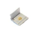 Perfil de Alumínio - Marcopolo - 10294231 - Unitário