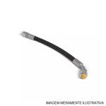 Mangueira Hidráulica - Volvo CE - 11195744 - Unitário