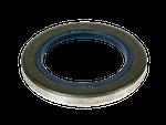 Retentor do Cubo de Roda Dianteiro - Corteco - 1214N - Unitário