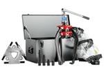 Extratores conjunto EasyPull hidráulico - SKF - TMMA 100H/SET - Unitário