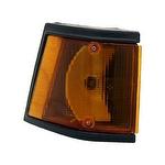 Lanterna Dianteira - JCV Lanternas - 2522.12 - Unitário