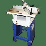 Tupia Refiladora de Borda 610x480mm (1Vel) Motor Monof 1CV TU600.BD(M)