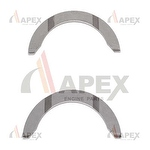 Anéis de Encosto - Apex - APX.TW4G93 - Unitário