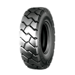 355/65 R15 TL 170 A5 - XZM STABIL'X - Pneu para Empilhadeiras Industriais - Michelin - 003789_101 - Unitário