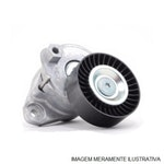 Tensor do Motor - Nytron - 7836 - Unitário