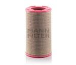 Filtro de Ar - Mann-Filter - C301500 - Unitário
