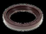 Reetentor da Polia - Corteco - 1174V - Unitário