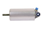 Cilindro de Acionamento Freio Motor - LNG - 43-250 - Unitário