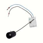 Sensor de Nível de Combustível - TSA - T-010058 - Unitário