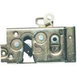 Fechadura da Porta - Universal - 30445 - Unitário