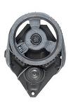 MANUAL - Zinni Guell - R-3116D - Unitário