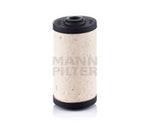 Filtro de Combustível - Mann-Filter - BFU707 - Unitário