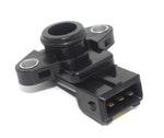 Sensor de pressão MAP - Maxauto - Maxauto - 02.0080/ 4402 - Unitário