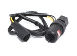 Sensor de velocidade Maxauto - Maxauto - 010030 - Unitário