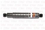 Amortecedor Traseiro - TRW - H31011T - Unitário