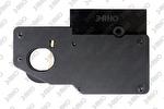 Interruptor de Luz de Freio - 3-RHO - 339 - Unitário