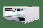 Chocadeira Chocamax 120 Ovos Automática Digital - CHOCAMAX - 202004 - Unitário