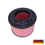 Filtro de Ar - Wega - JFA292/2 - Unitário