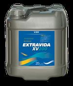 Óleo Lubrificante para Motor EXTRAVIDA XV200 15W40 - YPF - 989181 - Unitário