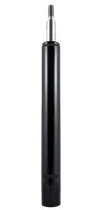 Amortecedor Dianteiro Super - Cofap - 32016 - Unitário